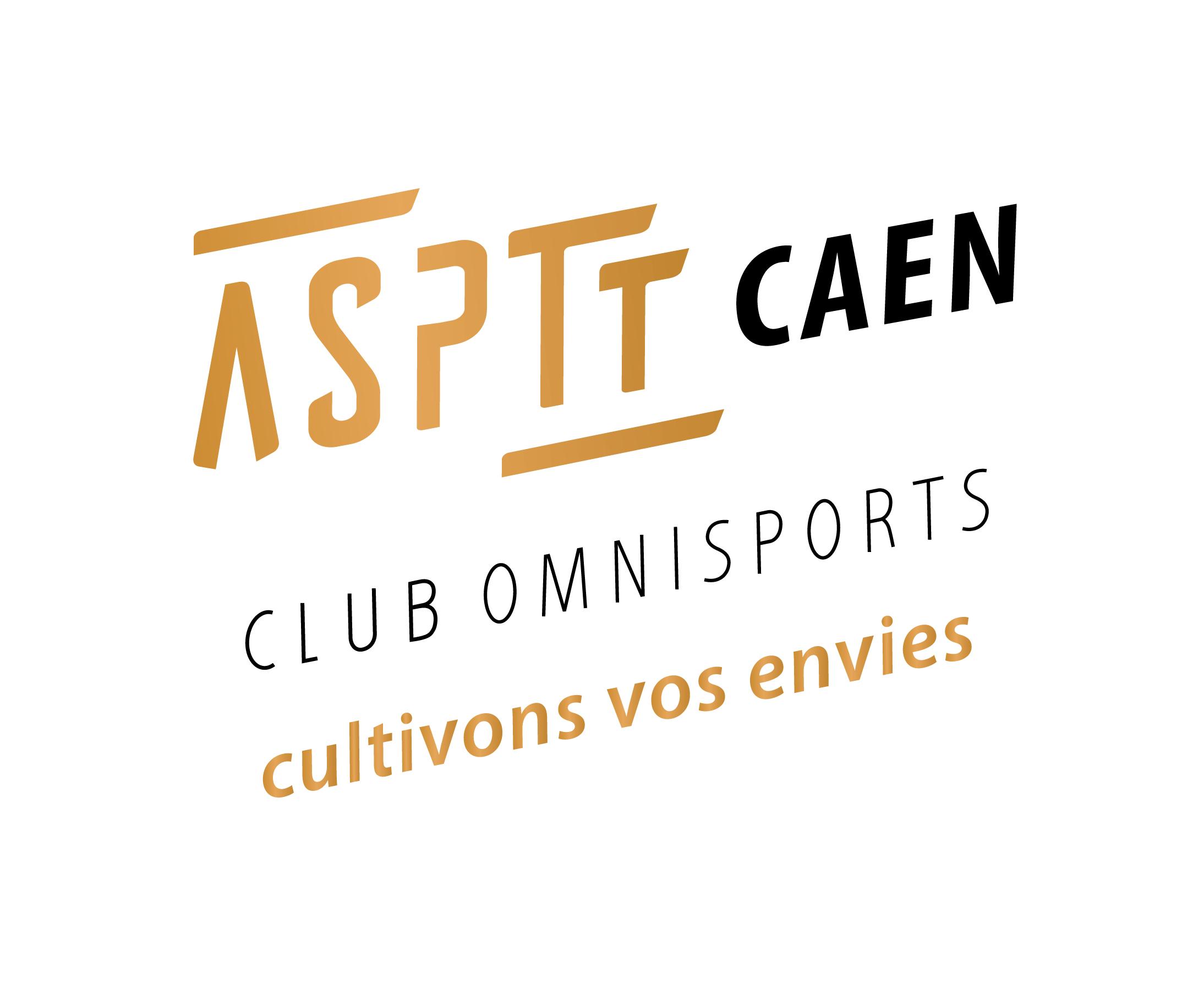 Club omnisports ouvert à tous : 1 club 15 activités